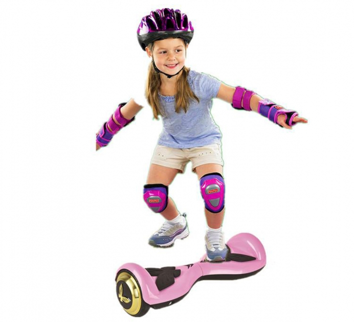 Hoverboards for Kids